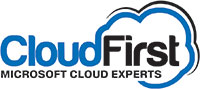 CloudFirst